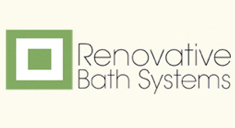 Renovative Bath Systems