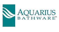 Aquarius Bathware
