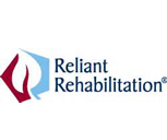 Reliant Rehabilitation