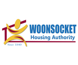 Woonsocket Housing Authority