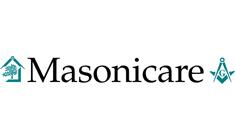 Masonicare