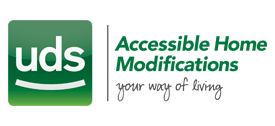 UDS Accessible Home Modifications