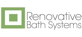 Renovative Bath Systems